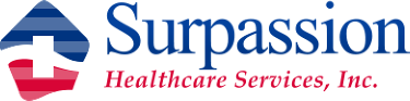 Surpassion Healthcare Services, INC.